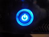 24.1型液晶「VISEO」MDT241WG購入レビュー