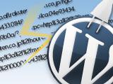 WordPressで使える色々な短縮URLプラグイン