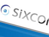 レンタルサーバー、シックスコア(sixcore)を契約