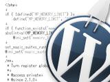 WordPressの記事内でPHPを実行するプラグイン、Exec-PHP