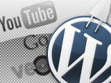 動画を簡単に貼り付けするWordPressプラグイン、Viper's Video Quicktags