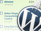 プラグインの互換性をチェック Better Plugin Compatibility Control