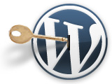 WordPress を安全に使い続ける方法という記事