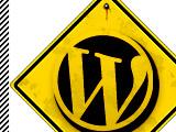 WordPressでメンテナンス中や工事中のページを表示する