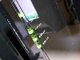 Corega(コレガ) 無線LANルーター CG-WLR300GNHを購入