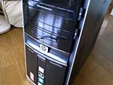 HP Pavilion Desktop PC e9290jp/CTを使用した感想やベンチマーク