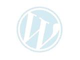 WordPressでリンクページを作る